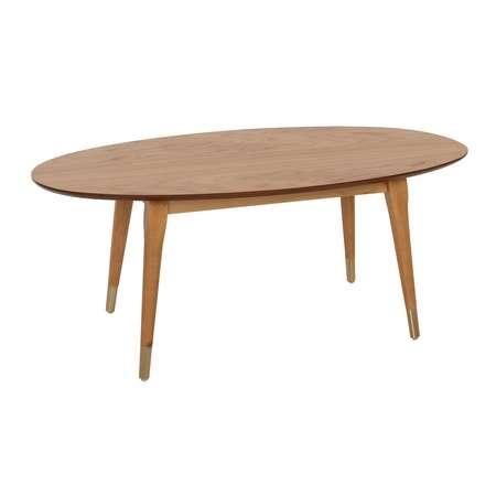 Bedside-Table-by-HipVan--Bentley-Coffee-Table--Oak-2.png?fm=jpg&q=85&w=450