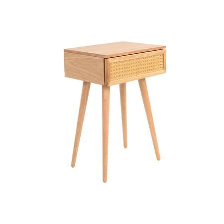 Bedside-Table-by-HipVan--Heidi-Rattan-Bedside-Table-4.png?fm=jpg&q=85&w=450