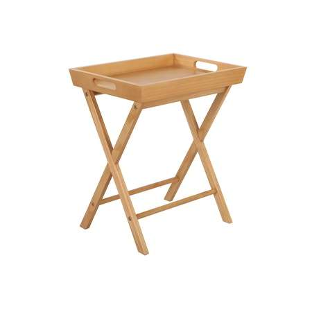 Side-Tables-by-HipVan--Taylor-Side-Table-3.png?fm=jpg&q=85&w=450