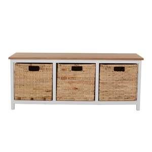 Bedside-Table-by-HipVan--Ellen-Storage-Bench-3.png?fm=jpg&q=85&w=300