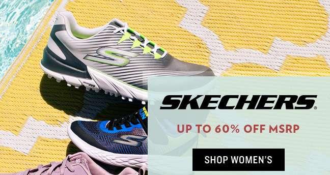 Shop Skechers Women's