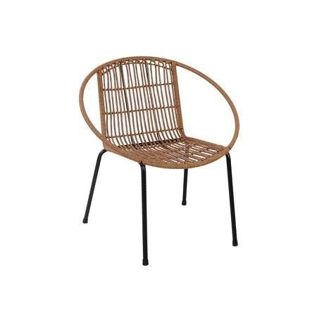 Bedside-Table-by-HipVan--Cody-Rattan-Lounge-Chair-1.png?fm=jpg&q=85&w=450