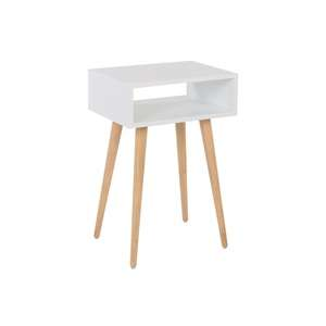 Bedside-Table-by-HipVan--Bowen-Bedside-Table--Natural-White-2.png?fm=jpg&q=85&w=300