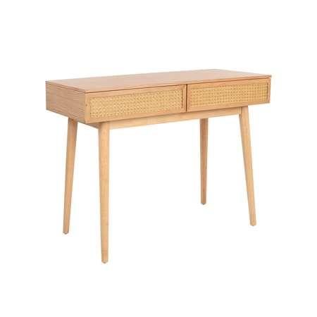 Heidi-by-HipVan--Heidi-Rattan-Console-Table-4.png?fm=jpg&q=85&w=450