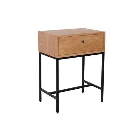 Bedside-Table-by-HipVan--Nixon-Bedside-Table--Black-Oak-5.png?fm=jpg&q=85&w=450
