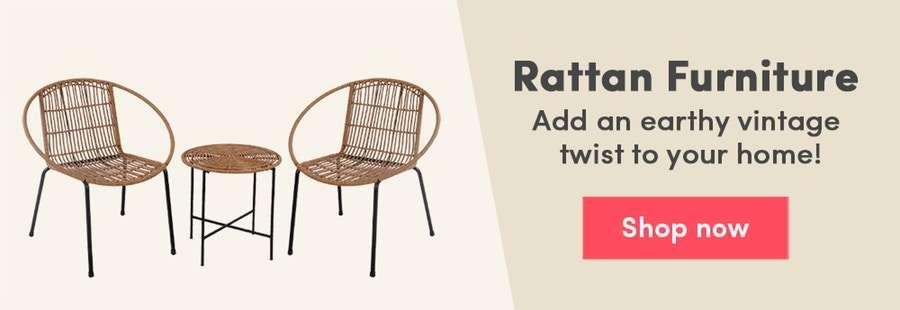 rattan.png?fm=jpg&q=85&w=900