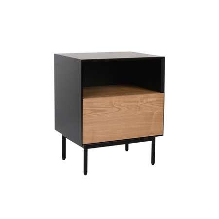 Bedside-Table-by-HipVan--Lewis-Bedside-Table--Black-Ash-Brown-4.png?fm=jpg&q=85&w=450