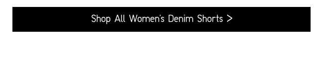 Shop All Women's Denim Shorts