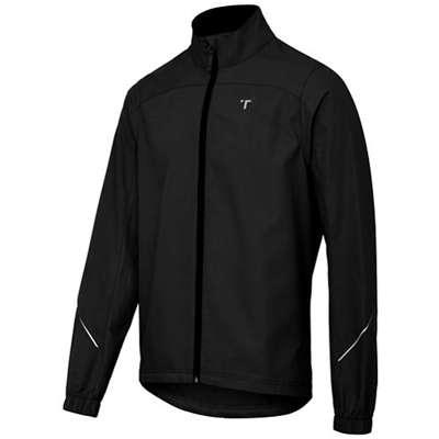 oneten Cycling Jacket