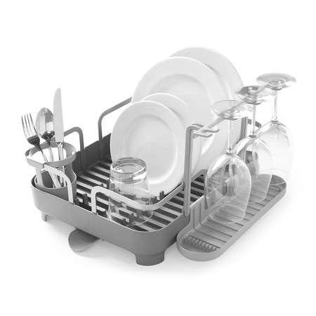 Holster+Dish+Rack+-+Front.png?fm=jpg&q=85&w=450