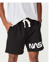 NASA Edit From $6.99. Shop Now