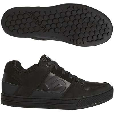 Five Ten Freerider DLX MTB Shoes