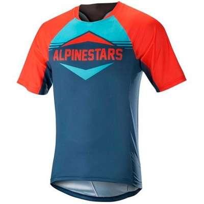 Alpinestars Mesa Short Sleeve Jersey