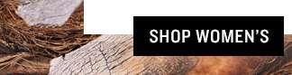Shop Women's Outdoor Sandals