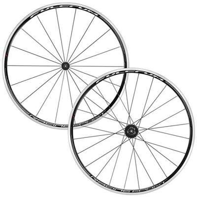 FulcrumRacing Sport Wheelset