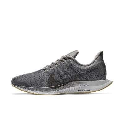 Nike Zoom Pegasus Turbo