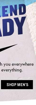 Shop Nike Men's