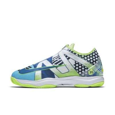 Nike Air Zoom Cage 3 Glove