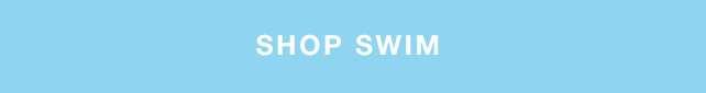 Shop Swim