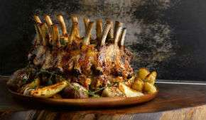 The Carvery - Exclusive: 30% OFF Father's Day Lunch and Dinner Buffet from $58.00++ per adult