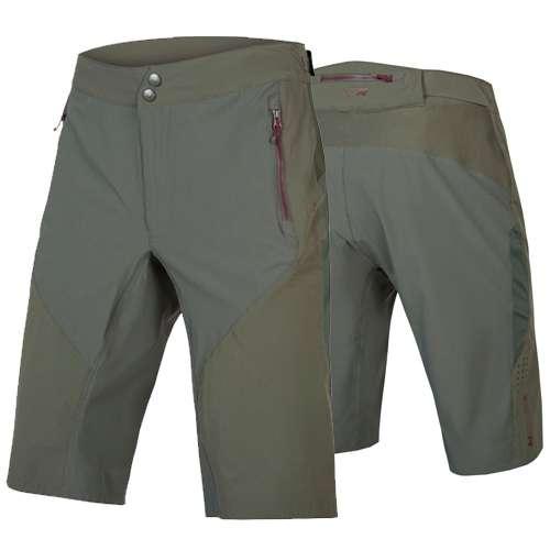 Endura MTR II Baggy Shorts