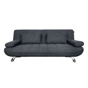 Clifford+3+Seater+Sofa+Bed+Grey.png?fm=jpg&q=85&w=300