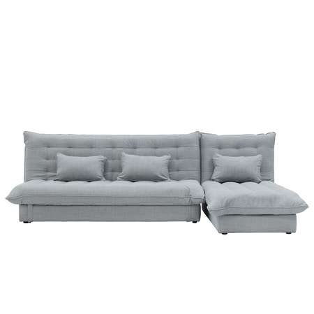 Sofa-beds-by-HipVan--Tessa-L-Shape-Storage-Sofa-Bed--Silver-33.png?fm=jpg&q=85&w=450