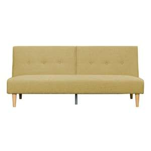 Sofa-beds-by-HipVan--Chloe-Sofa-Bed--Custard-13.png?fm=jpg&q=85&w=300