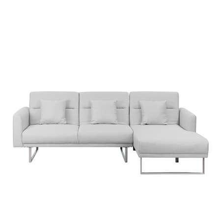 Sofa-beds-by-HipVan-Stan-L-Shaped-Sofa-Bed-Silver-8.png?fm=jpg&q=85&w=450