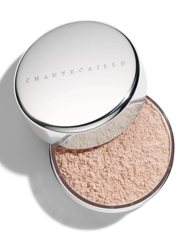 Loose Color Powder