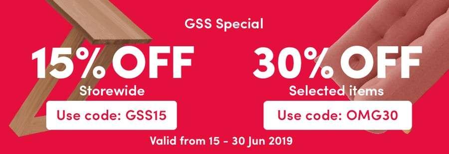 GSS-edm.png?fm=jpg&q=85&w=900