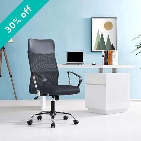 180226-Cory-Office-Chair.png?fm=jpg&q=85&w=450