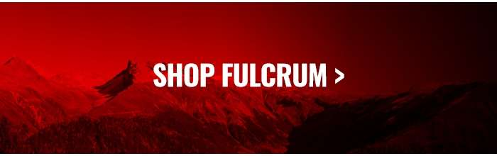 shop all Fulcrum products