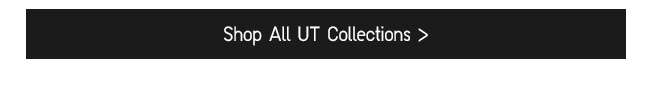 Shop All UT Collections