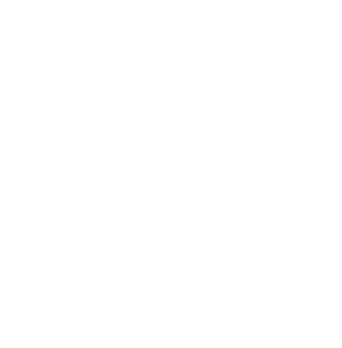 Lowest Fares. Jetstar.com Price Beat Guarantee. We'll beat it by 10%. Conditions apply*