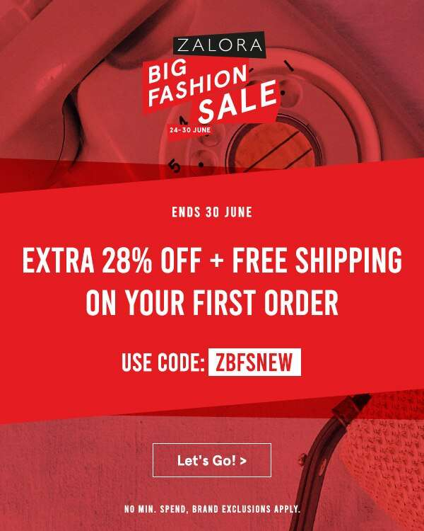 Enjoy EXTRA 28% Off + Free Shipping on your first order!