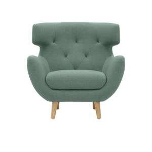 Apartment-Sofas-by-HipVan--Agatha-Armchair--Jade-15.png?fm=jpg&q=85&w=300