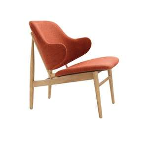 Malmo--Veronic-Lounge-Chair--Russet-Oak-7.png?fm=jpg&q=85&w=300