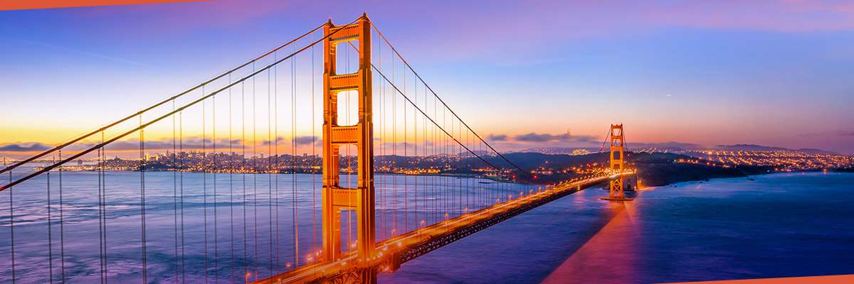 Book hotels in San Francisco
