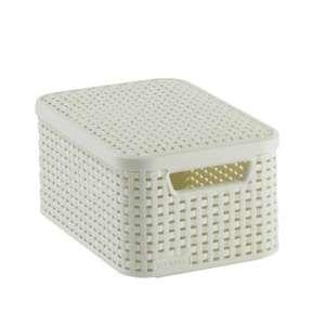 Style+Box+V2+w+Lid-Off+White-small.png?fm=jpg&q=85&w=300