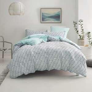 Linen-House--(Queen)-Loft-3-pc-Duvet-Cover-Set--Navy-1.png?fm=jpg&q=85&w=300