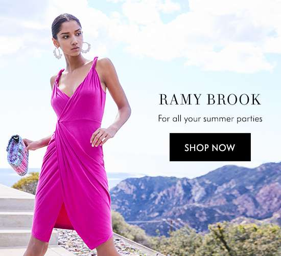 Shop Ramy Brook