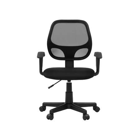 Alva_Low_Back_Office_Chair-Front.png?fm=jpg&q=85&w=450