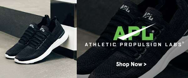 New on ZALORA: Athletic Propulsion Labs