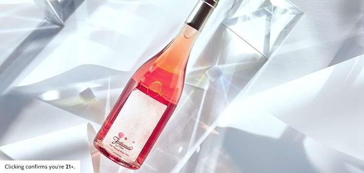 Furthermore Wines Rosé: Your Perfect Summer Drink