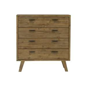 Silas-by-HipVan--Silas-4-Drawer-Chest-1m-4.png?fm=jpg&q=85&w=300