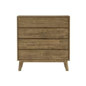 Neil-by-HipVan--Neil-4-Drawer-Chest-1m-6.png?fm=jpg&q=85&w=300