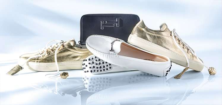$279.99 & Up TOD's Women