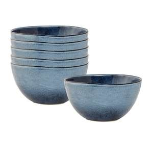 Solna--Era-Small-Bowl--Blue-(Set-of-6)-2.png?fm=jpg&q=85&w=300