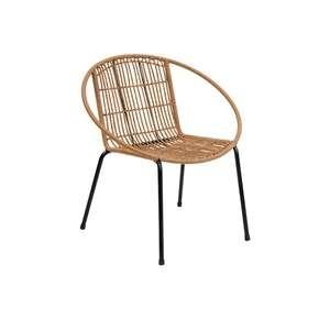 Cody-by-HipVan--Cody-Rattan-Lounge-Chair-8.png?fm=jpg&q=85&w=300